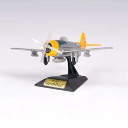 1:100 노드롭그루망P-47썬더볼트전투기 (540M77023)