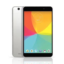 [LG케이블 증정] LG정품 G패드3 8.0 LGV425 Full HD 태블릿PC