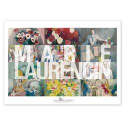 [2020 명화 캘린더] Marie Laurencin 마리 로랑생