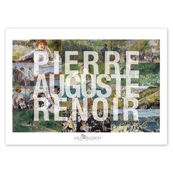[2020 명화 캘린더] Pierre Auguste Renoir 르누아르 Type A