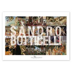 [2020 명화 캘린더] Sandro Botticelli 산드로 보티첼리