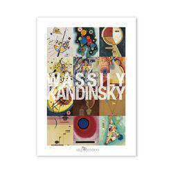 [2020 명화 캘린더] Wassily Kandinsky 바실리 칸딘스키
