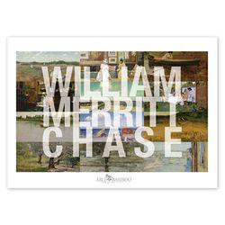 [2020 명화 캘린더] William Merritt Chase 윌리엄 체이스