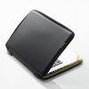 바투카 3D큐브 LG 그램 17 [17ZD90N 17Z990]전용 파우치