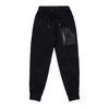 STGM TECH HEAVY SWEAT JOGGER PANTS BLACK