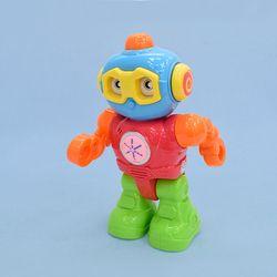 KS2804 레코딩 로봇