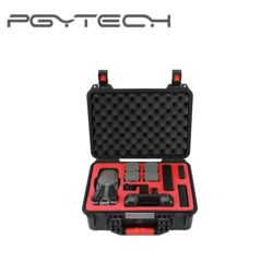 PGYTECH 매빅2 컨트롤러 방수하드케이스 P-15D-009