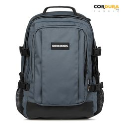 SUPERIOR BACKPACK - LIGHT NAVY
