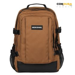 SUPERIOR BACKPACK - CAMEL