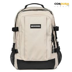 SUPERIOR BACKPACK - LIGHT BEIGE