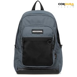 ACADEMY BACKPACK - LIGHT NAVY