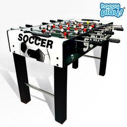 해피플레이 테이블 축구게임 스탠드형 테이블 게임