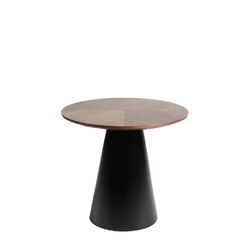 barrett table (바레트 테이블)