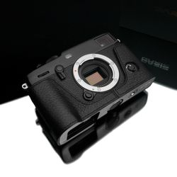 XS-CHXP3BK  Fuji X-Pro3용 속사케이스