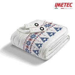 이메텍 순면 전기요 (더블) IME-672