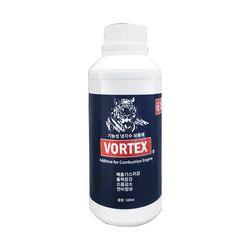 볼텍스(Vortex) - 프리미엄 기능성 냉각수 보충제(500ml)