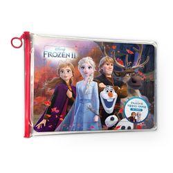 [Disney] 디즈니 겨울왕국2 지퍼퍼즐 (1824 조각)