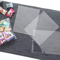 사탕봉지(비접착용)대 화이트데이 사탕 캔디 선물