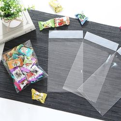 사탕봉지(접착용)중 화이트데이 사탕 캔디 선물