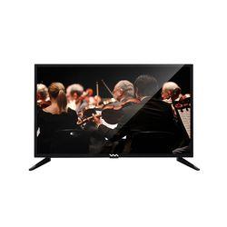 S WM H320 HDTV HDMI MAX