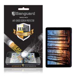 LG G패드3 10.1 LTE V775 뱅가드 AnTI-Shock 강화 방