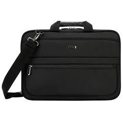 타거스 15.6인치 노트북가방 커뮤터 브리프케이스 서류가방