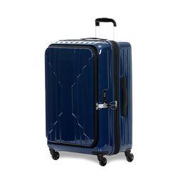 본보야지 BCH42020 샤이닝 20인치 네이비 캐리어 여행가방