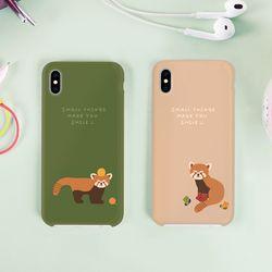 (Phone Case) 소담스페이스 작가 폰케이스 컬렉션
