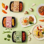띵커바디 식단관리 도시락 시즌2