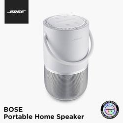 [BOSE] 보스 정품 Portable Home 블루투스 스피커