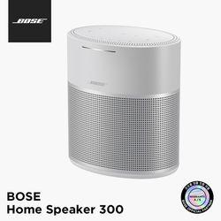 [BOSE] 보스 정품 Home Speaker 300 블루투스 스피커