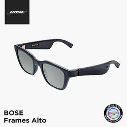 BOSE 보스 정품 Frames Alto 블루투스 오디오선글라스