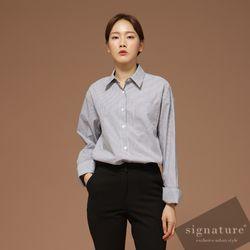 100 cotton L shirts