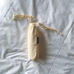 에코 텀블러 파우치(Eco tumbler pouch)