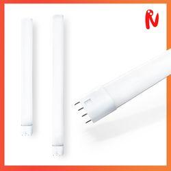 가정용 호환형 FPL LED형광등 18W