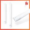 LED형광등 FPL 교체용 25W