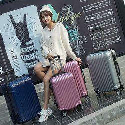 Travel 여행용 하드캐리어 기내용20호 CH1540124
