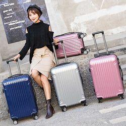 Travel 여행용 하드캐리어 수화물용24호 CH1540124