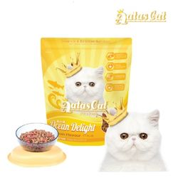 아타스캣 사료 딜라잇 살몬 1.2kg고양이사료애묘사료