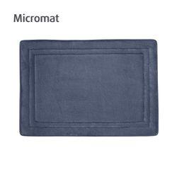 마이크로매트 맥스드라이미디엄블루M  MM-MDMB-M