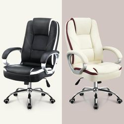 의자왕 P-90 사무실 학생 게이밍 의자/체어