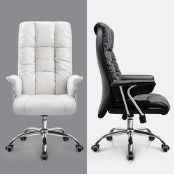의자왕 P-180 사무실 학생 게이밍 의자/체어