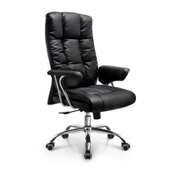 P-180 RE (리클라이너) 사무실 학생 게이밍 의자