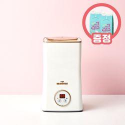 [스타터14봉 증/정] 통째로 만드는 그릭요거트 제조기