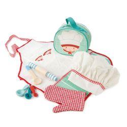 [텐더리프]요리조리 쉐프의 가방