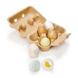 [텐더리프]알콩농부 달걀 박스