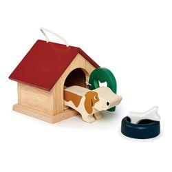 [텐더리프]굿우드 강아지 댕댕 하우스