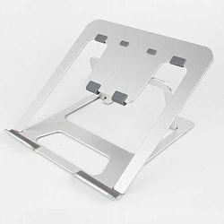 알루미늄 LAP TOP 및 노트북 스탠드 CH1461806