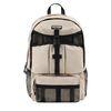 Util Backpack (beige)