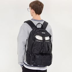 Util Backpack (black)